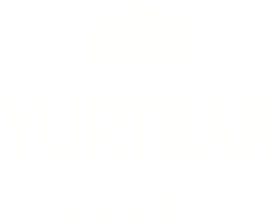 YurtBar Bookings